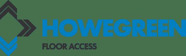 Howegreen Floor Access
