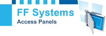 FF Systems Access Panels