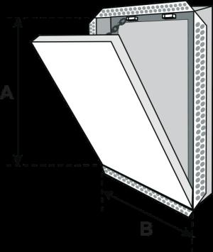 f2-df-measurment-graphic